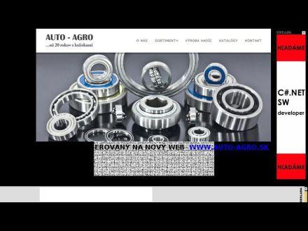 www.autoagro.szm.com