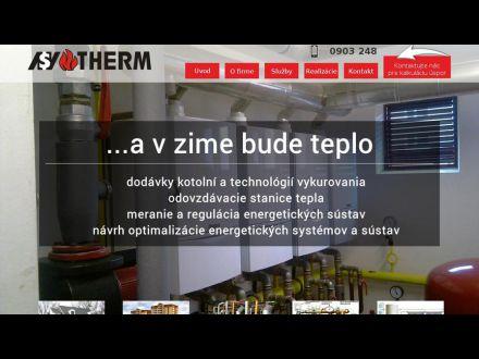 www.asvtherm.sk