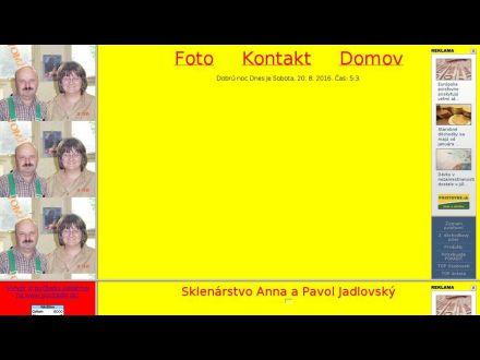 www.sklenarsp.szm.sk