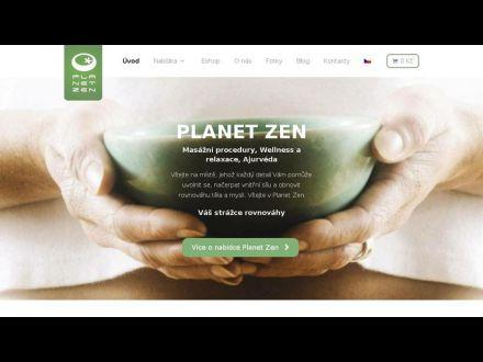 www.planetzen.cz