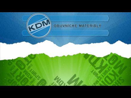 www.kdm.sk