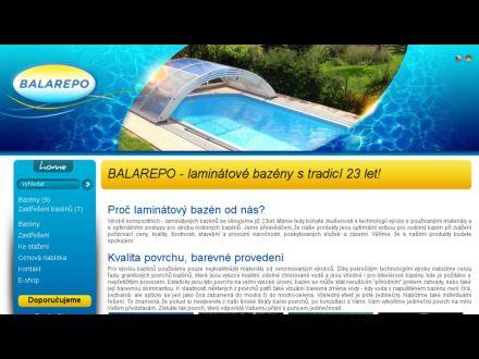 www.balarepo.cz