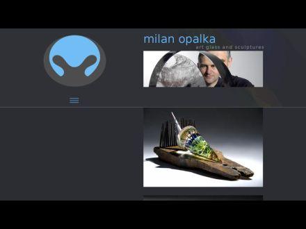 www.opalka.sk