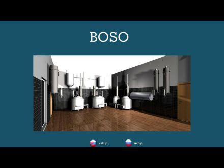 www.boso.sk