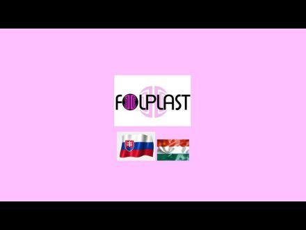 www.folplast.sk