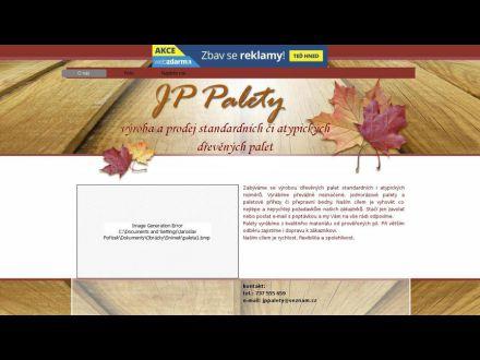 www.palety.kvalitne.cz