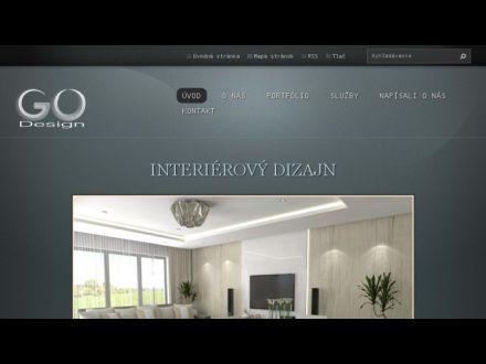 www.go-design.sk