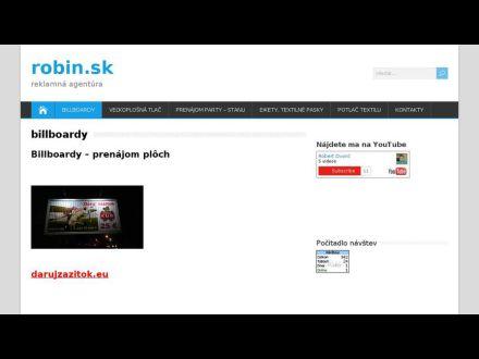 www.etikety-pasky.sk