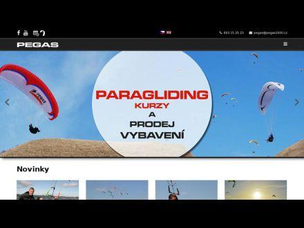 www.pegas2000.cz