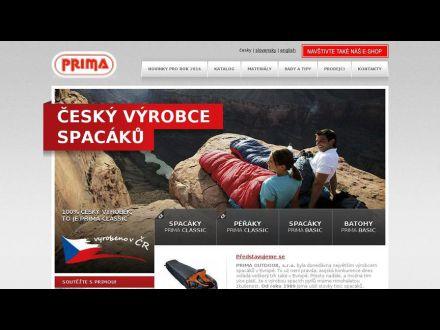 www.prima-outdoor.cz