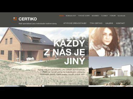 www.certiko.com