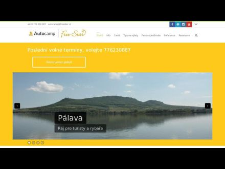 www.freestar.cz