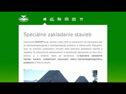 www.geovrt.sk
