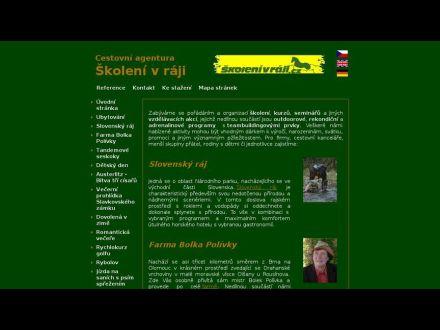 www.skolenivraji.cz