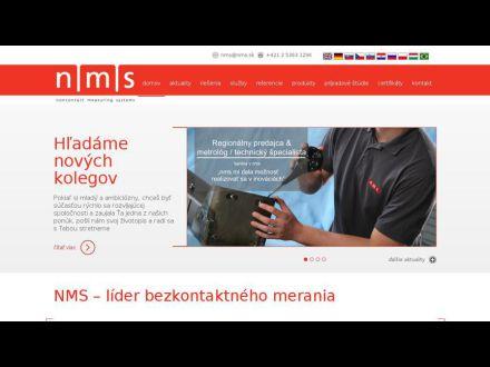 www.nms-int.com