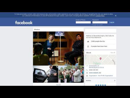 www.facebook.com/viaiuris