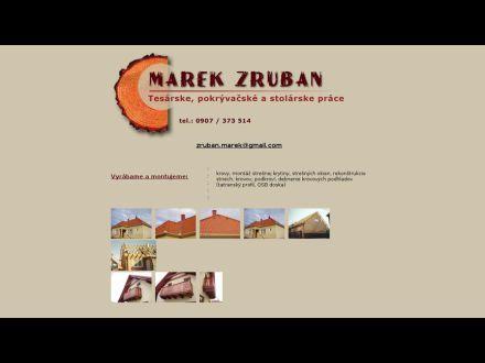 www.alfa-studio.sk/zruban