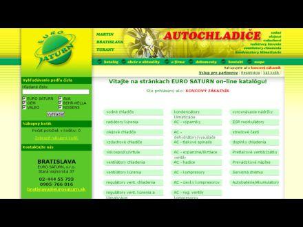 www.autochladice.com