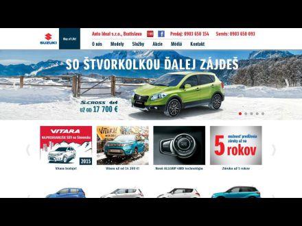 www.suzuki-bratislava.sk