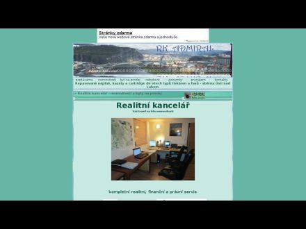 www.nemovitosti-reality.euweb.cz
