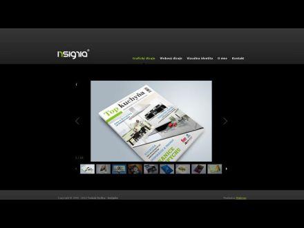 www.insignia-studio.sk