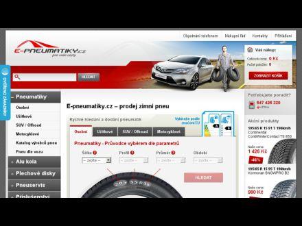 www.e-pneumatiky.sk/
