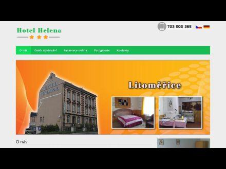www.hotel-helenalt.cz