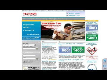 www.technicke-normy-csn.cz