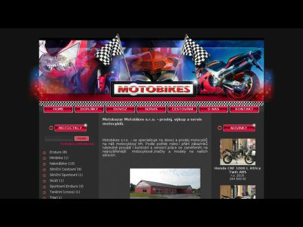 www.motobikes.cz