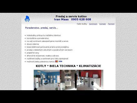 www.serviskotlov.sk
