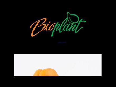 www.bioplant.sk