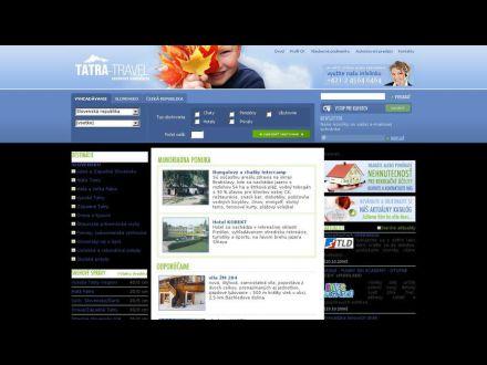 www.tatra-travel.sk