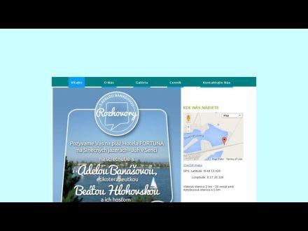 www.hotelfortuna.sk