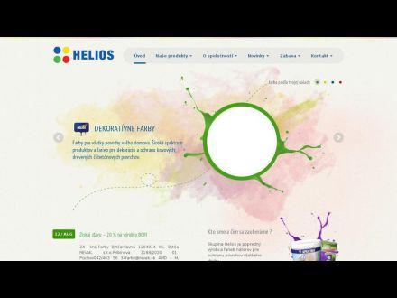 www.helios.sk/