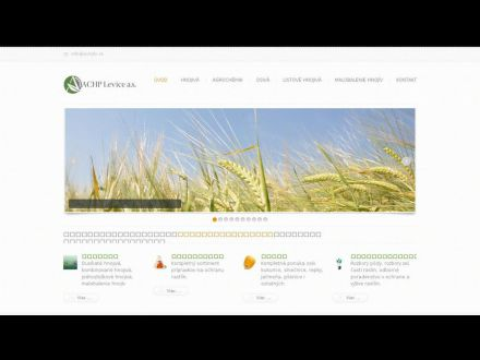 www.achplv.sk