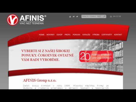 www.tesnenia.sk