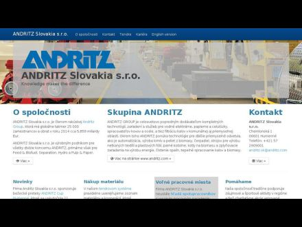 www.andritz-sprout.sk