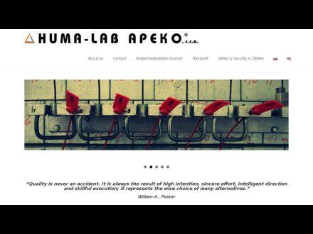 www.humalab-apeko.sk