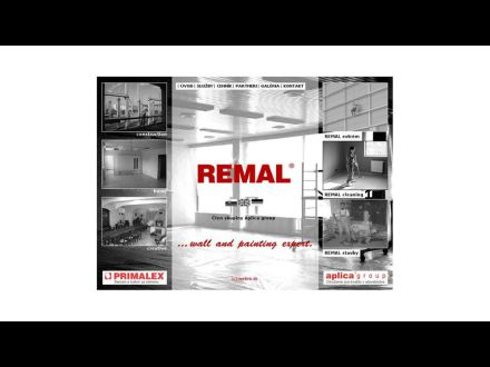 www.remal.sk
