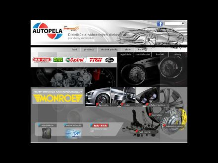 www.autopela.sk