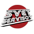 Svetservisov.sk - stránka dopytov