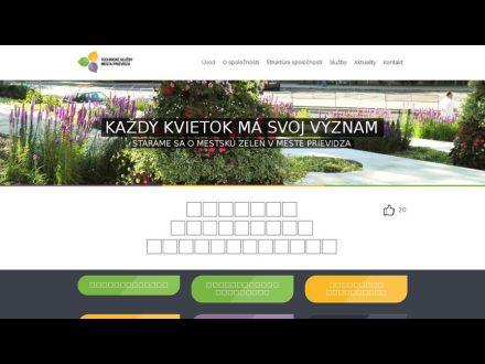 www.tsmpd.sk