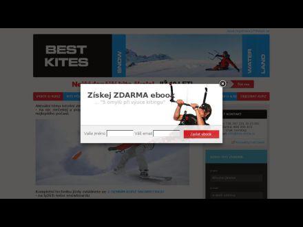 www.kite-skola.cz
