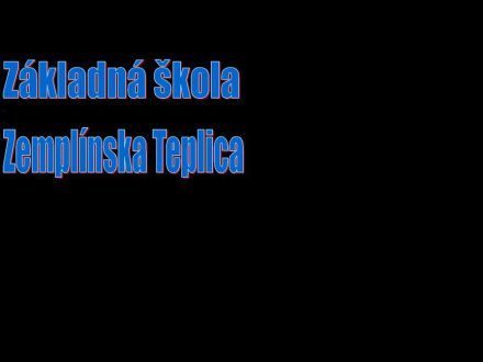 www.zszteplica.edu.sk
