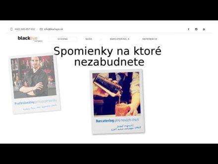 www.blackeye.sk/