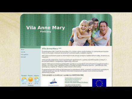 www.vila-online.com/annemary/