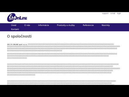 www.dol.sk