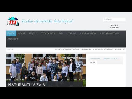 www.szspp.sk