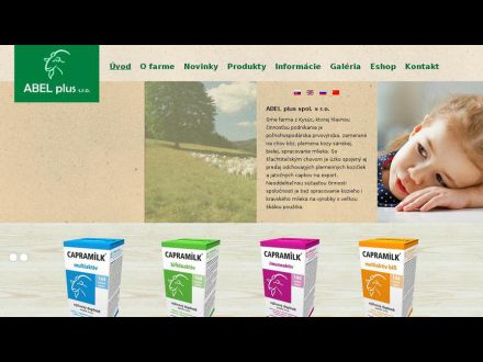 www.bioprodukt.info