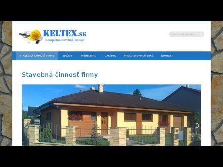 www.keltex.sk